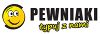Pewniaki.pl