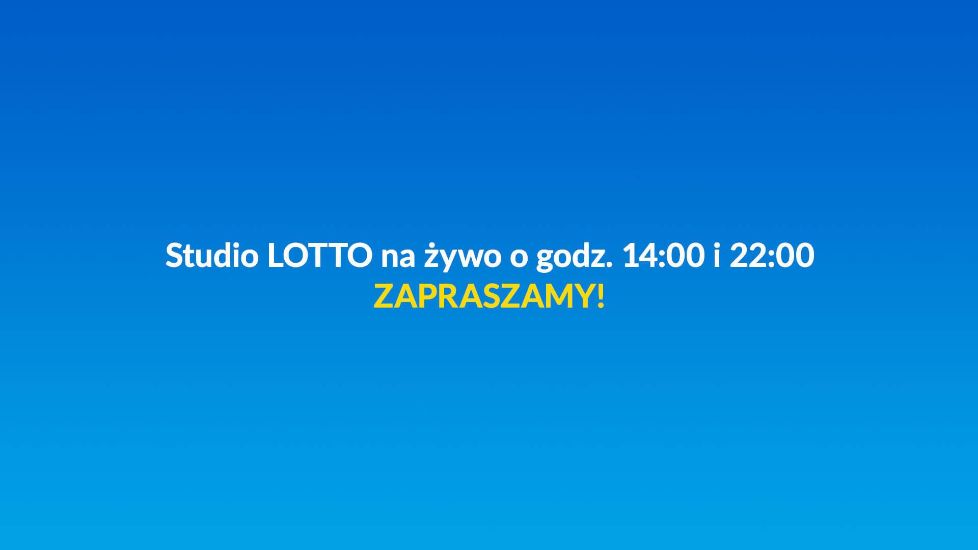 Studio Lotto